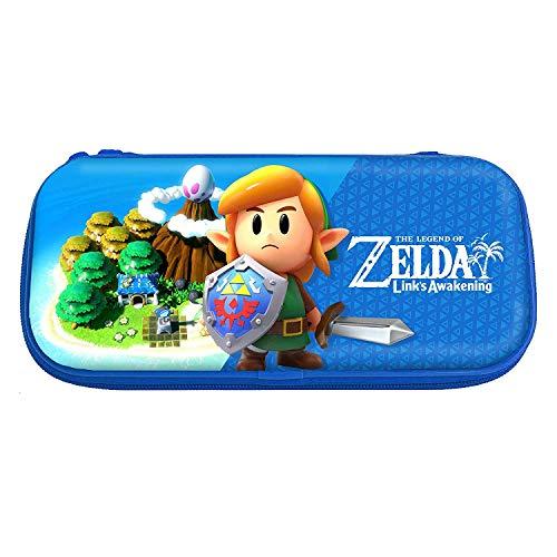Hori Borsa Zelda Link's Awakening per Nintendo Switch