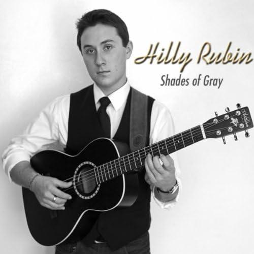 Hilly Rubin