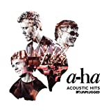 Acoustic Hits - MTV Unplugged von a‐ha