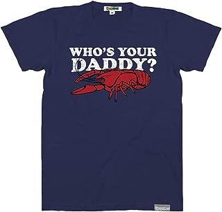 Men's Mardi Gras T Shirt Outfits - Male Mardi Gras Costume Attire Ideas …