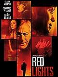 Red Lights (2012)