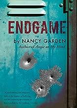 Best endgame nancy garden Reviews