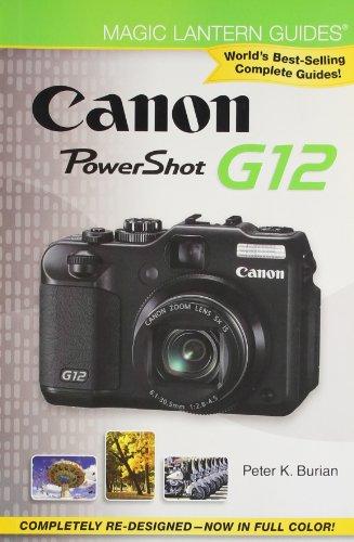 Canon PowerShot G12 (Magic Lantern Guides)