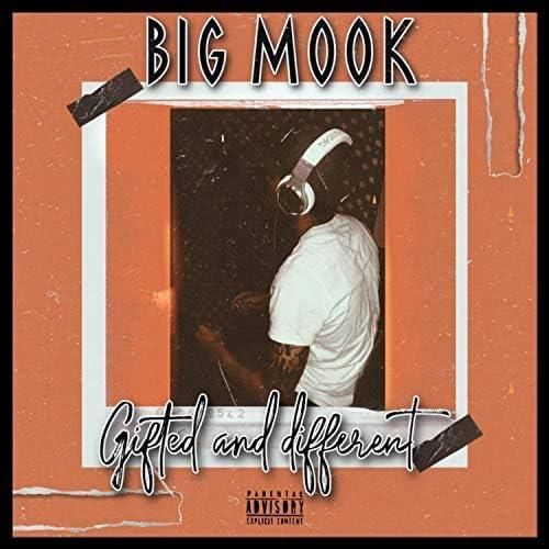 Big Mook