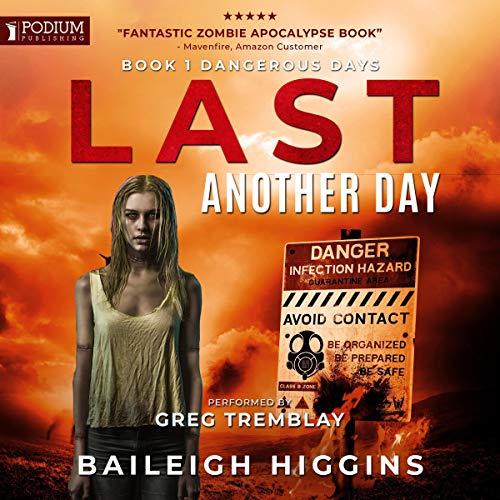 Last Another Day Titelbild