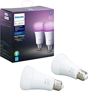 Best philips hue 3rd generation Reviews