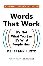 Best frank luntz words Reviews
