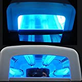Zoom IMG-1 l c me103 lampada uv