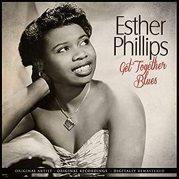 Get Together Blues (Remastered)