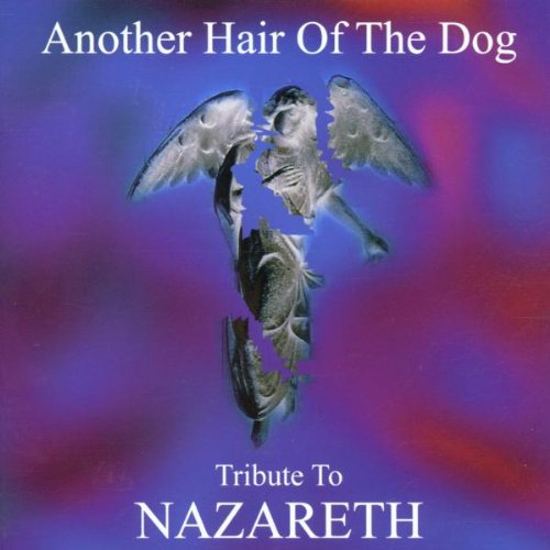 Another Hair of the Dog: Tribu