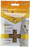 Mark & Chapell Limited Remedio para Las Bolas de Pelo 60 g