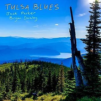 Tulsa Blues