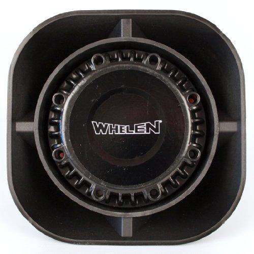 Whelen 100ワットスピーカー–sa315p