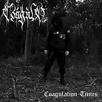 Coagulation Times
