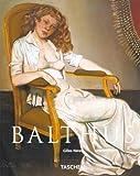 Balthus - Taschen GmbH - 01/10/2003