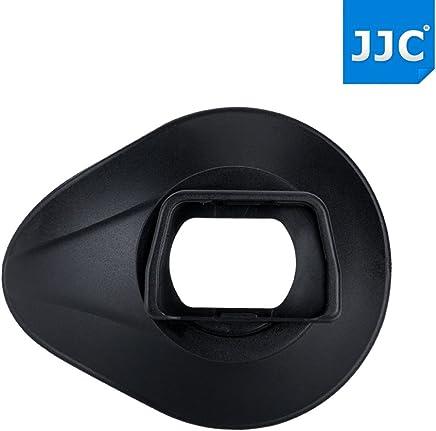 AIEX Ruban adh/ésif lavable bandes adh/ésives antid/érapantes sans trace ruban adh/ésif double face transparent amovible pour un usage multiple Transparent, 2mm rouleau 3M//9.8Ft