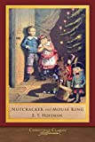 Christmas Classic: Nutcracker and Mouse King (Illustrated)