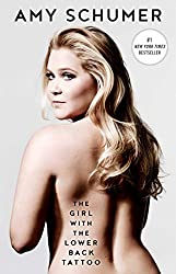 books similar to Is Everyone Hanging Out Without Me? (And Other Concerns) The Girl With The Lower Back Tattoo