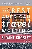 American Writings