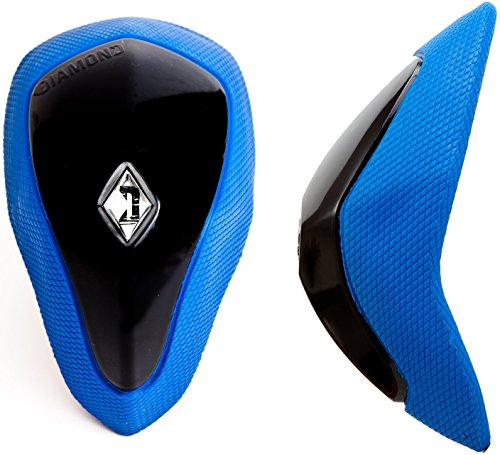 Diamond MMA High Performance Cup