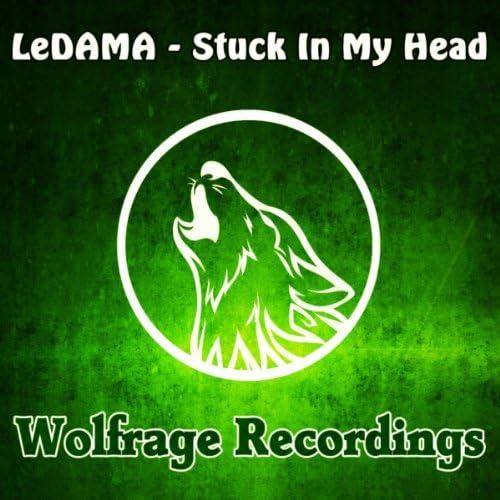 LeDAMA