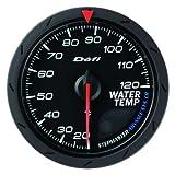 日本精機 Defi 水温計