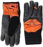 DYNAFIT Ft Leather Handschuhe -