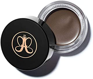 anastasia beverly hills dipbrow pomade brown