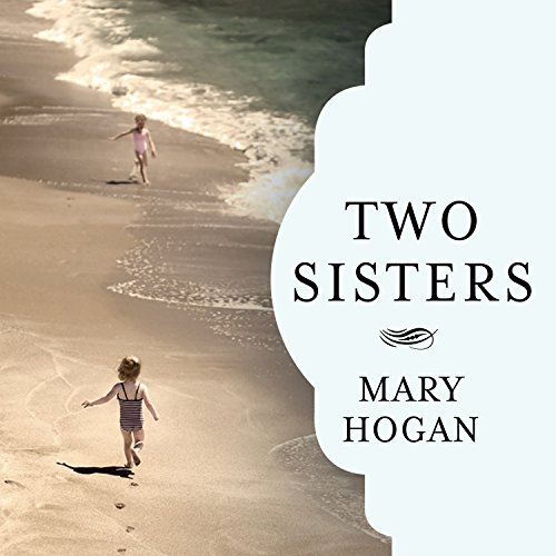 Two Sisters cover art