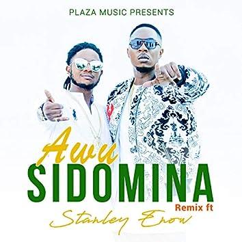 Sidomina (Remix)