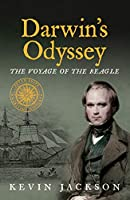 Darwin's Odyssey: The Voyage of the Beagle (Seven Ships Maritime History)