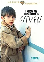 Best my name is steven Reviews