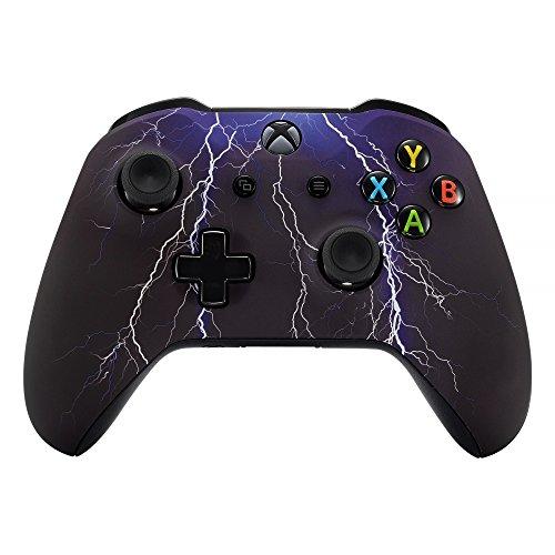 Maschere per Xbox One