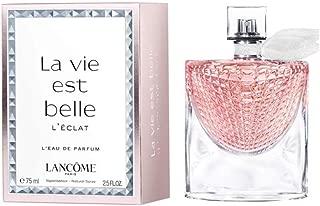 Lancome La Vie Est Belle LEclat - perfumes for women, 2.5 oz EDP Spray