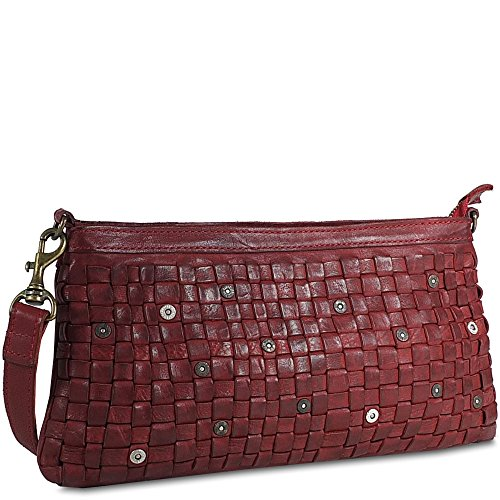 Harbour 2nd Tasche B3.4785 red