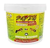 Subito – Hormigas polvo 5 kg – Antihormigas en polvo 5 kg