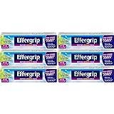 Effergrip Denture Adhesive Cream 2.50 oz...