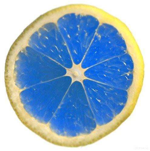 Bonsai Lemon Tree Seed 50 Pcs/paquet Citrus limon Graines Fruit Jardin Terrasse verger à graines Ferme Citron Potted semences pour jardin 7
