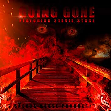 Going Gone (feat. Stevie Stone)