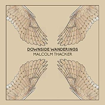 Downside Wanderings