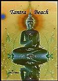 Tantra Beach (English Edition)