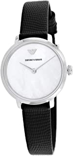 Dress Watch (Model: AR11159)