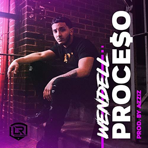 Proceso [Explicit]