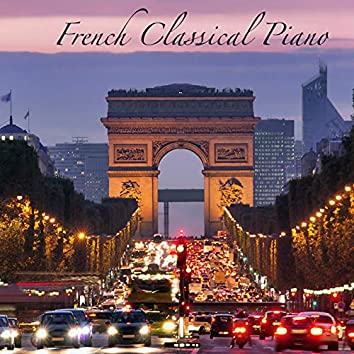 French Classical Piano