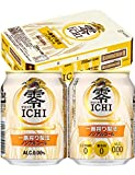 零ICHI 250ml ×24缶
