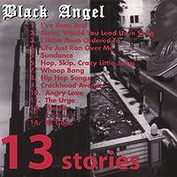 13 Stories