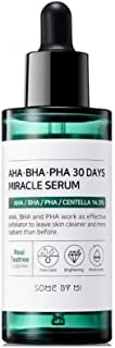 SOME BY MI Aha.Bha.Pha 30Days Miracle Serum 50ml (1.7oz)