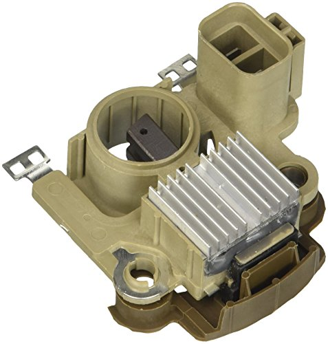 Sando SRE35134.0 Regolatore Alternatore