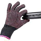 Lessmon Elastic Cotton Glove for