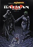 フラッシュポイント:バットマン (DC COMICS)
